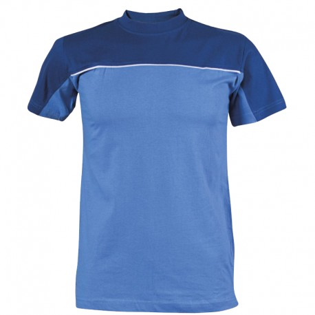 STANMORE T-shirt